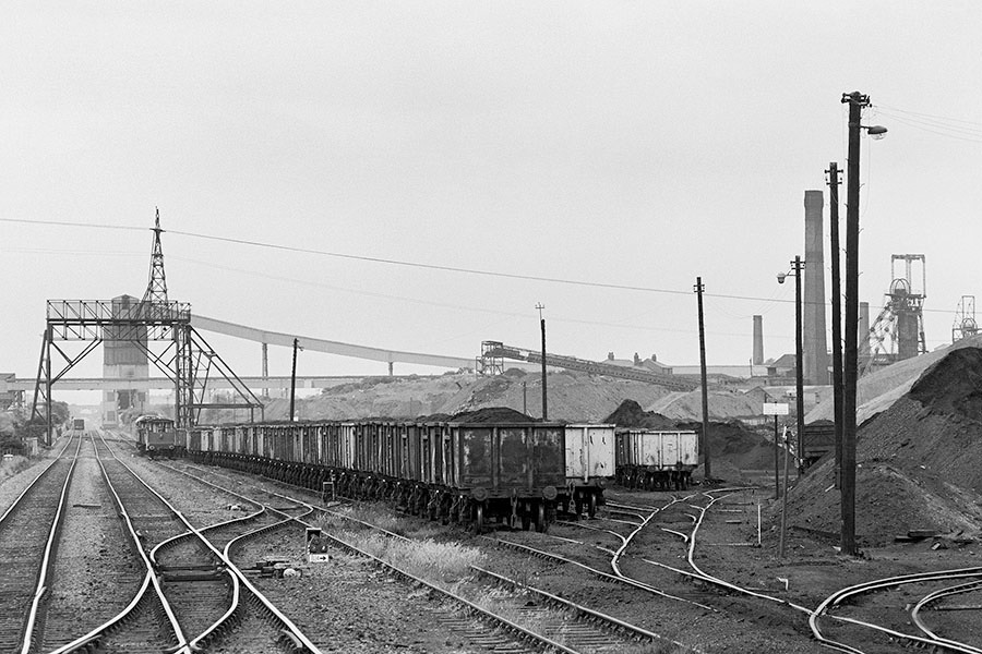 Colliery_37