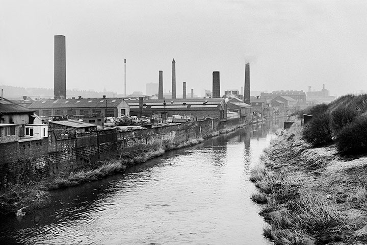 Industrial river_32A_v.2