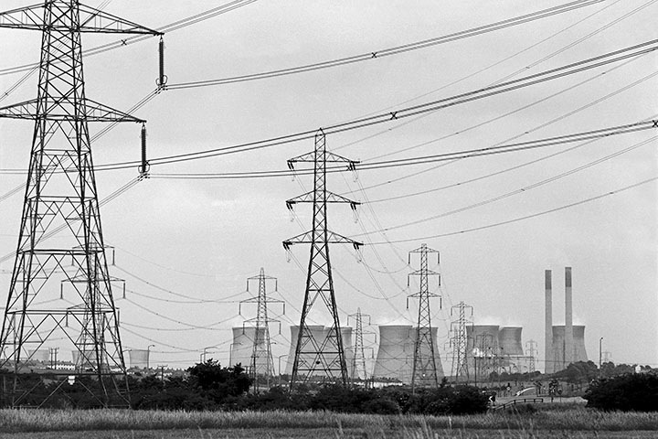 Power station_38